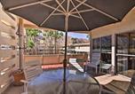 Location vacances Palm Springs - Top-Floor Palm Springs Condo w/Mountain Views-3