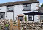 Location vacances Buxton - Lavender Cottage-1