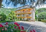 Location vacances Tirolo - Villa Sabine-2