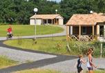 Location vacances Orist - Les Barthes-2