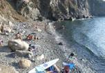 Location vacances Capraia Isola - Casa La Valletta-4
