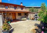 Location vacances Villamanín - Rural house in the mountain of Leon-1