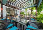 Location vacances Hoi An - The Nam An Villa Hoi An-4