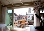 Location vacances  Minnewater - House Loppem 9-11-1