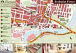 Hôtel Pflach - City Garni Hotel-3