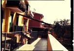 Location vacances Monte Compatri - Affittacamere Carmela-2