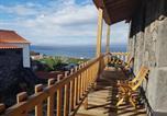 Location vacances Velas - Sara Village-1