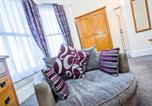 Location vacances Cromer - The Red Lion Hotel-2