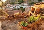 Location vacances Torremocha - Casa Rural Canchalejo-4