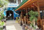 Hôtel Philippines - Southpoint Hostel and Restobar-1