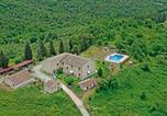 Location vacances Civitella-Paganico - Agriturismo Lampugnano-1