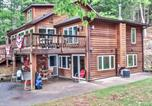 Location vacances Eagle River - East Bay Hideaway-Hiller Vacation Homes Home-1