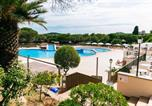 Villages vacances Lloret de Mar - Camping Calella de Palafrugell - Mobile Homes by Lifestyle Holidays-1