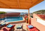 Location vacances Vis - Stunning home in Vis w/ Outdoor swimming pool and 2 Bedrooms-1