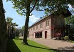 Location vacances Cricqueboeuf - L'appartement du Clos de Grace-3