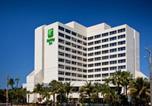 Hôtel West Palm Beach - Holiday Inn Palm Beach-Airport Conference Center-1