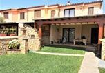 Location vacances Ballao - Casa Torre Porto Corallo-2