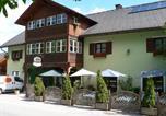 Location vacances Bad Aussee - Kalßwirt-2