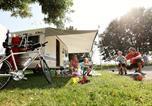 Camping Nemesbük - Camping Terme Lendava-2