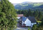 Location vacances Llangollen - Dee Valley Cottages-2
