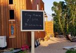 Location vacances Fons - Tiny House & Spa-3