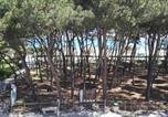 Location vacances Alba Adriatica - Casa Franco-2