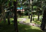 Villages vacances Banjul - Lemon Creek Hotel Resort-3