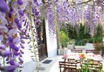 Location vacances  Province de Varèse - Villa dei Fiori-1