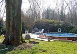 Location vacances Poitou-Charentes - Apartment Le Four a Chaux Epargnes-3