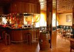 Hôtel Agadir - Hotel Tivoli-2