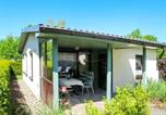 Location vacances Parchim - Holiday Home Am Walde - Dbs100-1