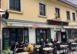 Location vacances Maribor - Patrick's Pub-1
