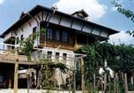 Hôtel Veliko Tarnovo - Arbanassi Hotel-1