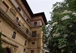 Location vacances San Asensio - Apartamento Palacio de Las Sevillanas-3