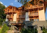 Location vacances Giovo - Affittacamere Casa Ester-1