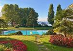 Location vacances Sirmione - Sporting-2