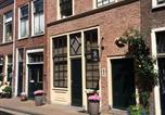 Location vacances Leiden - St.Pierre-2