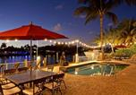 Location vacances Pompano Beach - You're going to Love this place!-2
