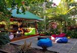 Hôtel Australie - Tropic Days Boutique Hostel-4
