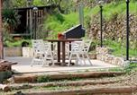Location vacances Testico - Locazione Turistica Oasi Colorata - Sne225-2