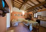 Location vacances Cutigliano - La Fornace &quote;Sera&quote;-3