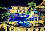 Location vacances Armenia - Finca Hotel El Angel-1