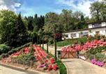 Location vacances Rovio - Holiday Home Casa Girr-1