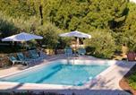 Location vacances San Gimignano - Gli Appartamenti Di Manuela-1