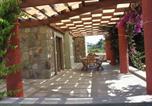 Location vacances Turgutreis - Leleg Villas-2