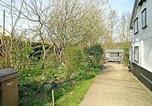 Location vacances Chediston - Waterside Cottage-2