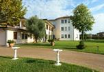 Hôtel Castelfranco Emilia - Hotel San Giovanni-2