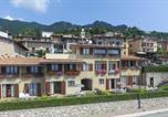 Hôtel Gargnano - Residence Calap-4