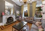 Hôtel Dublin - Roxford Lodge Hotel