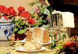 Hôtel Wintzenheim - Brit Hotel Confort La Ferme du Pape-3